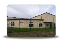UNITE SAAS - CENTRE HOSPITALIER - BAPAUME